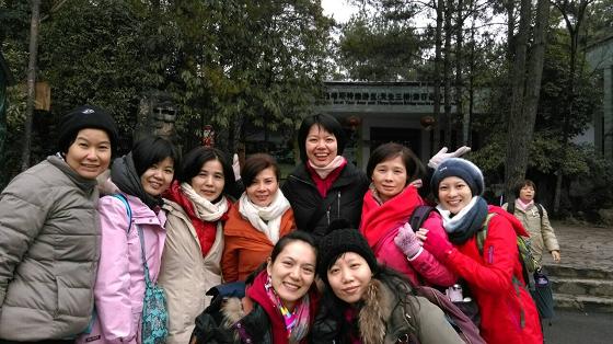 201412重慶精彩回憶3-17