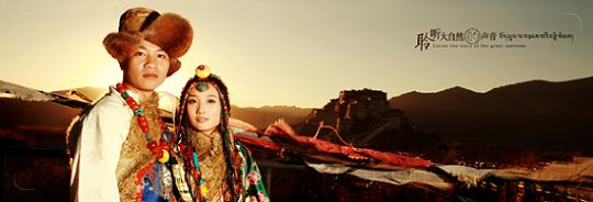 201508-西藏旅遊
