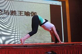 201505-邱顯峰深圳脈輪與勝王瑜伽師資培訓班精采回憶2-15