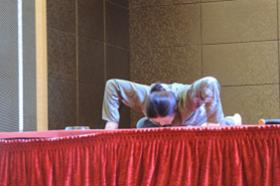 201505-邱顯峰深圳脈輪與勝王瑜伽師資培訓班精采回憶2-24
