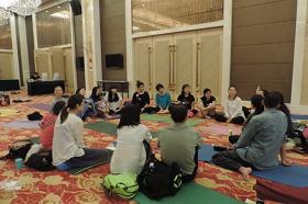 201505-邱顯峰深圳脈輪與勝王瑜伽師資培訓班精采回憶2-43