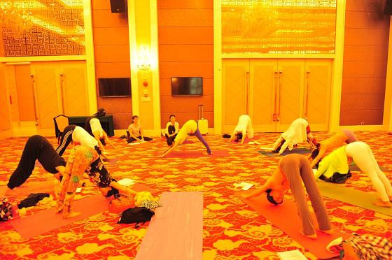 201505-邱顯峰深圳脈輪與勝王瑜伽師資培訓班精采回憶2-57