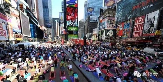201509中國國際瑜伽產業博覽會-6