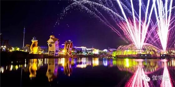 201509中國國際瑜伽產業博覽會-18