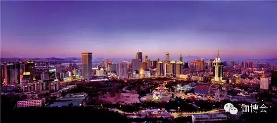 201509中國國際瑜伽產業博覽會-20