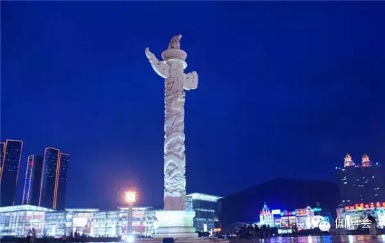 201509中國國際瑜伽產業博覽會-16