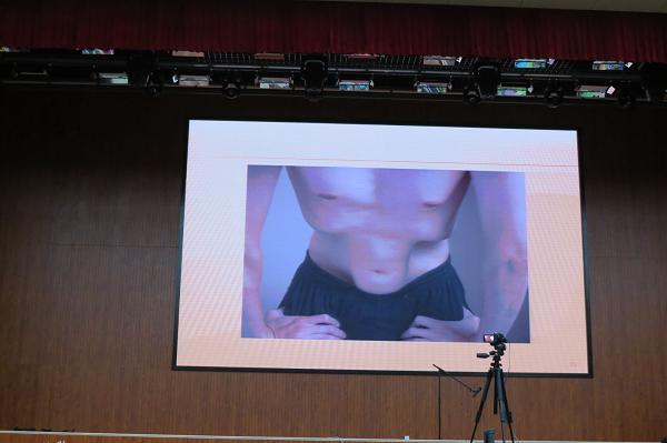 邱顯峰昆明瑜伽呼吸法與身印法教師認證班精采回憶2-25