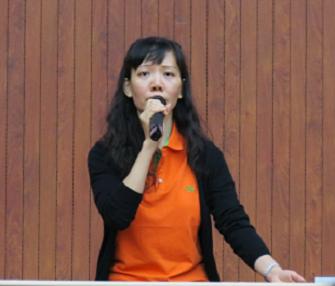 201508昆明精采回憶3-1
