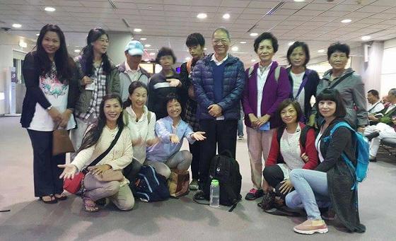 201509-大连中国瑜伽产业博览会-34