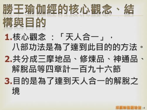 瑜伽教師完整學程探微20151116- (14).png