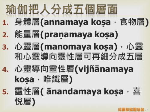 瑜伽教師完整學程探微20151116- (27).png