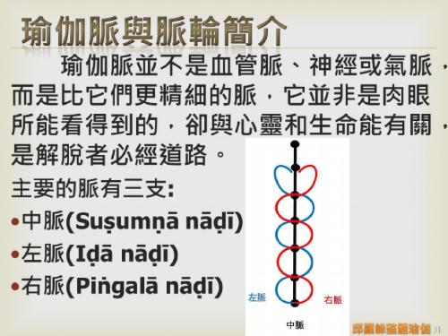 瑜伽教師完整學程探微20151116- (31).png