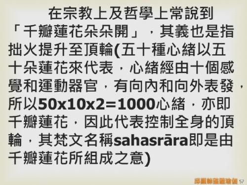 瑜伽教師完整學程探微20151116- (57).png