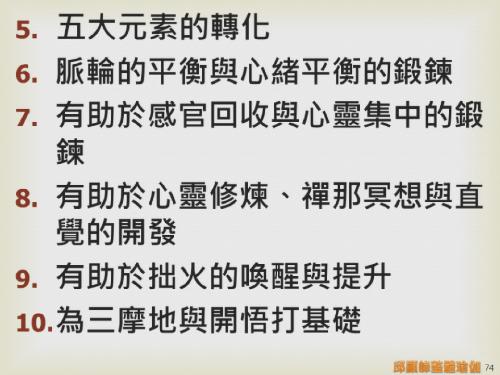 瑜伽教師完整學程探微20151116- (74).png