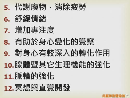 瑜伽教師完整學程探微20151116- (81).png