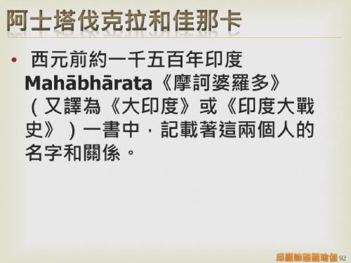 瑜伽教師完整學程探微20151116- (92).png