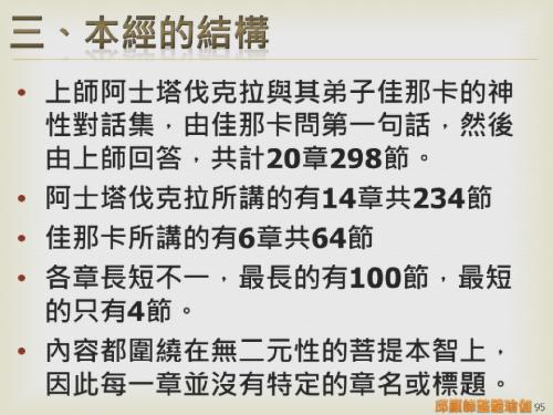 瑜伽教師完整學程探微20151116- (95).png