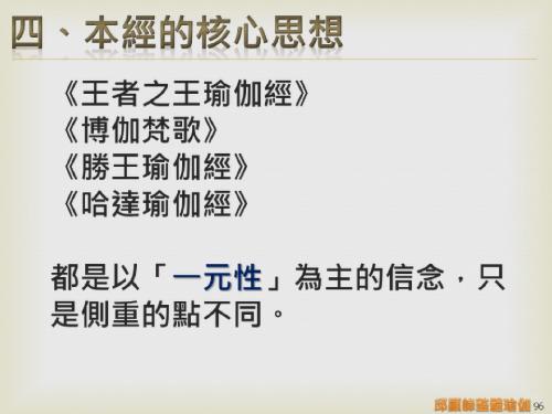 瑜伽教師完整學程探微20151116- (96).png