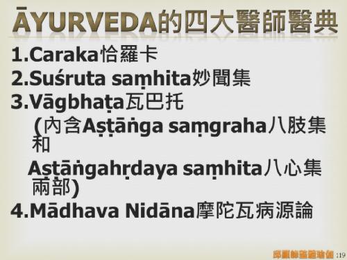 瑜伽教師完整學程探微20151116- (119).png