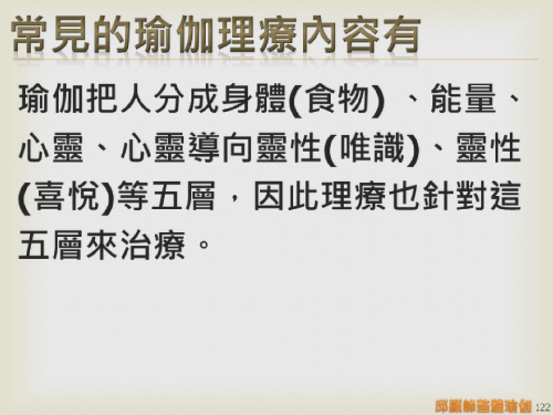 瑜伽教師完整學程探微20151116- (122).png