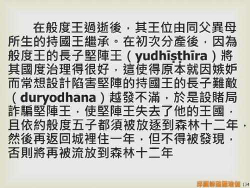 瑜伽教師完整學程探微20151116- (134).png