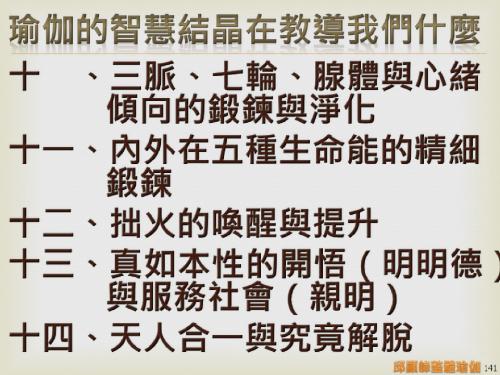 瑜伽教師完整學程探微20151116- (141).png