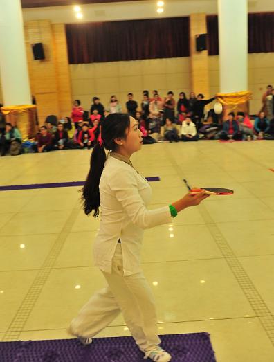 邱显峰长沙脉轮与拙火瑜伽初级教师认证班精采回忆三-23