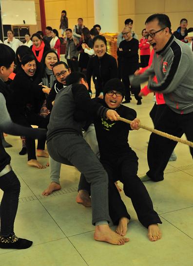 邱显峰长沙脉轮与拙火瑜伽初级教师认证班精采回忆三-33