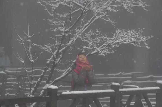 邱顯峰長沙脈輪與拙火瑜伽初級教師認證班精采回憶四- (34)