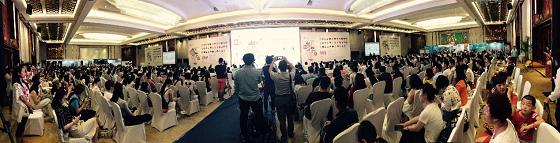 201606北京世界瑜伽峰會精采回憶錄-3