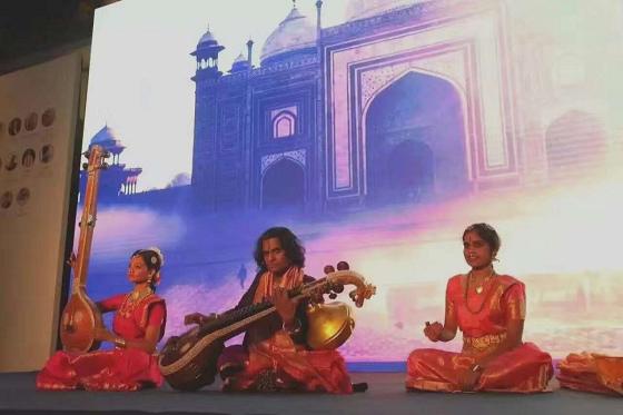 201606北京世界瑜伽峰會精采回憶錄-17