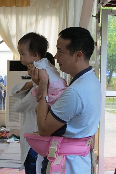 201609邱顯峰上海脈輪與勝王瑜伽初級教師認證班精采回憶一-34