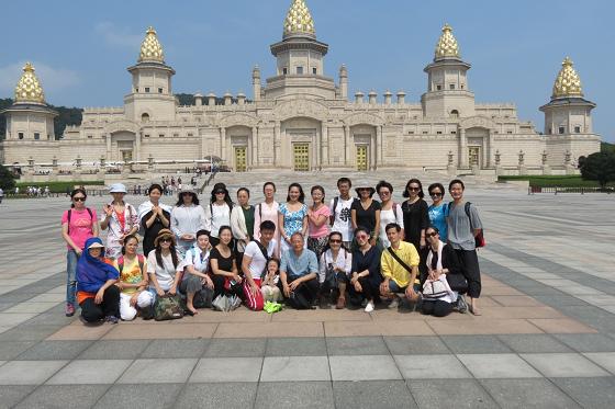 201609邱显峰上海脉轮与胜王瑜伽初级教师认证班肆-16
