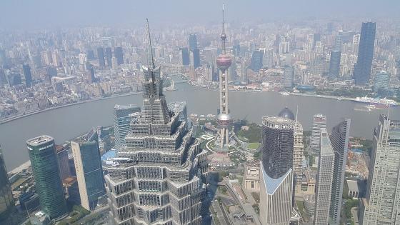 201609邱显峰上海脉轮与胜王瑜伽初级教师认证班肆-21