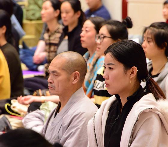 201612邱顯峰南京瑜伽呼吸與身印初級教師認證班精采回憶3)(-3