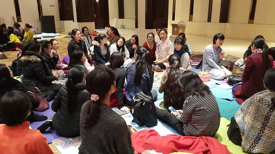 201612邱顯峰南京瑜伽呼吸與身印初級教師認證班精采回憶3)(-19
