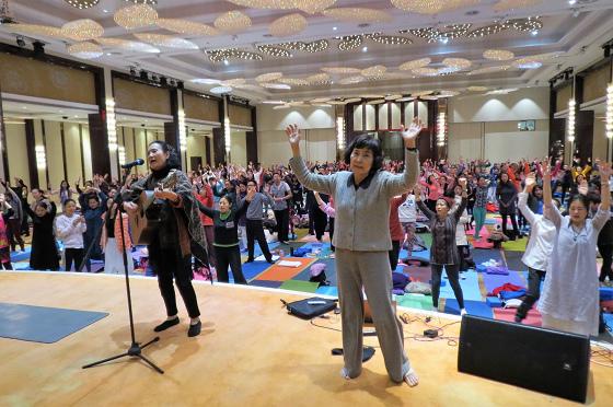 201612邱顯峰南京瑜伽呼吸與身印初級教師認證班精采回憶3)(-29