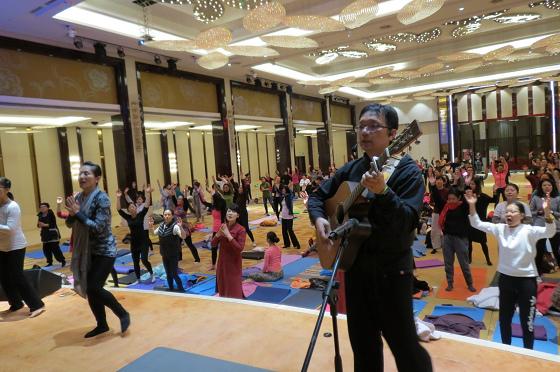 201612邱顯峰南京瑜伽呼吸與身印初級教師認證班精采回憶3)(-31
