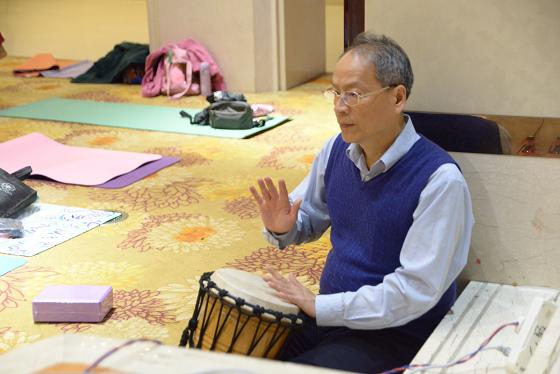 201612邱顯峰南京瑜伽呼吸與身印初級教師認證班精采回憶3)(-36