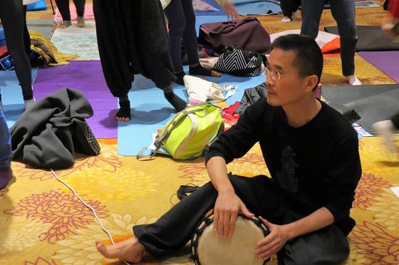 201612邱顯峰南京瑜伽呼吸與身印初級教師認證班精采回憶3)(-37