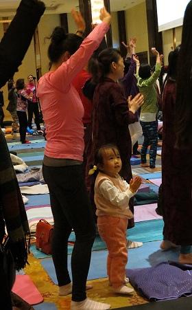 201612邱顯峰南京瑜伽呼吸與身印初級教師認證班精采回憶3)(-34