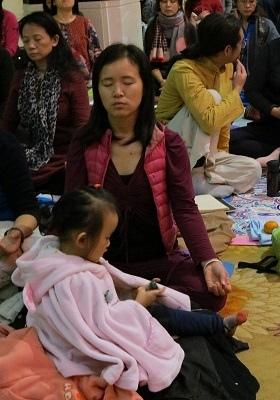 201612邱顯峰南京瑜伽呼吸與身印初級教師認證班精采回憶5)(e)(-11
