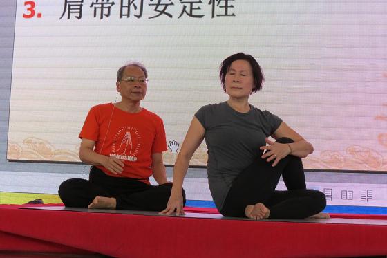 201709呼和浩特精彩回憶貳-018