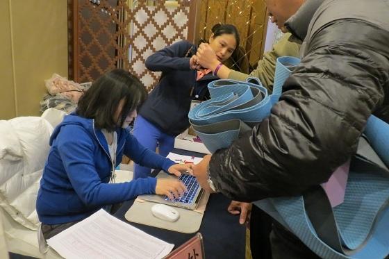 201712成都脈輪與勝王瑜伽中級教師認證班精采回憶-1-008.jpg