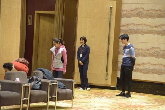 201712成都脈輪與勝王瑜伽中級教師認證班精采回憶-1-011.jpg