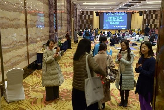 201712成都脈輪與勝王瑜伽中級教師認證班精采回憶-1-012.jpg