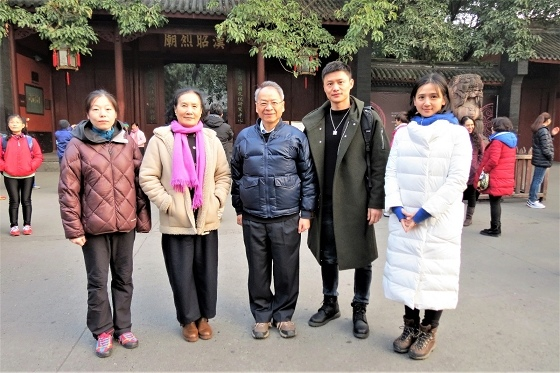 201712成都脈輪與勝王瑜伽中級教師認證班精采回憶-1-022.jpg