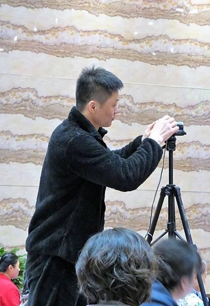 201712成都脈輪與勝王瑜伽中級教師認證班精采回憶-1-025.jpg