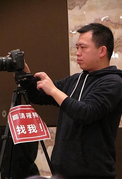 201712成都脈輪與勝王瑜伽中級教師認證班精采回憶-1-023.jpg