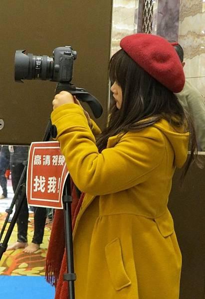 201712成都脈輪與勝王瑜伽中級教師認證班精采回憶-1-024.jpg